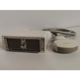 Toshiba - PVT-375 BT  – Convex Probe - Transducer