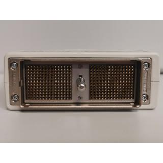 Toshiba PVT-674BT – Convex Probe - Transducer