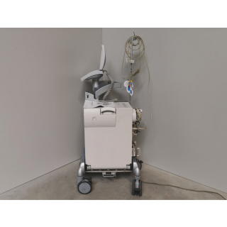 Intra Aortic Balloon Pump - Datascope - CS 100