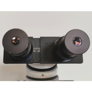 microscope - WILL Wetzlar - laboratory microscope