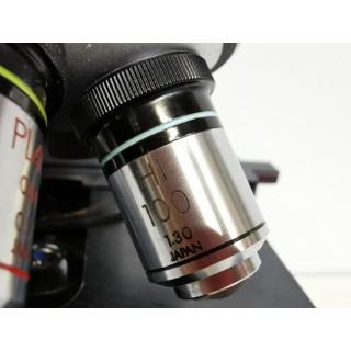 microscope - Olympus - BH - laboratory microscope