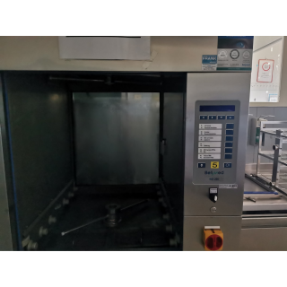 Washer-Disinfector - Belimed - WD 290
