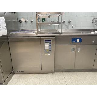 Endoscopy Desinfector - Belimed - WD 425 E