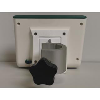 IntubationScope - AMBU - aScope Monitor