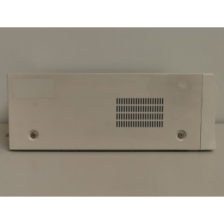 Mitsubishi - CP7000 - Color Video Copy Processor - printer