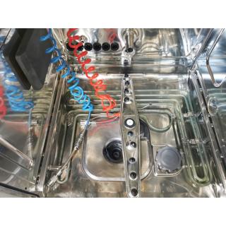 Endoscopy Desinfector - Olympus - ETD 3 plus GA