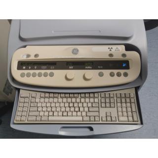 Digital Mammography - GE - Senograph Essential