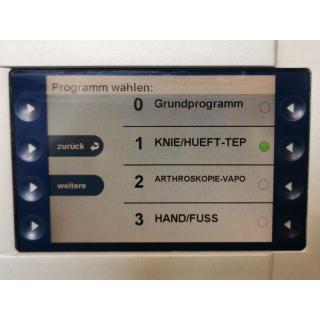 Generator HF surgery - Erbe - VIO 300 D