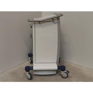 trolley cart - Erbe - VIO-Cart for Erbe Vio