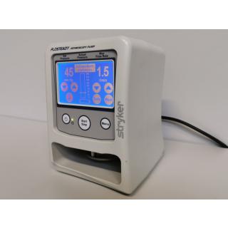 Arthroscopy pump - Stryker - Flosteady Model 200